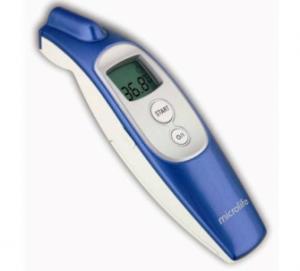 termometro microlife